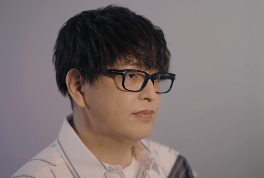 ガンダムパイロット声優・緑川光がシリーズへの思い&「W」当時を振り返る│第6弾【連動連載】