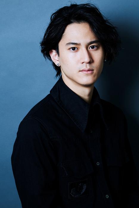 『戦×恋(ヴァルラヴ)』の感想&見どころ、レビュー募集(ネタバレあり)-57