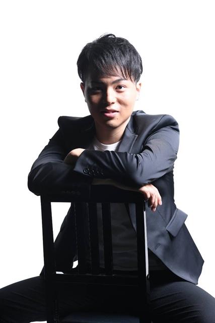 音楽朗読劇「シャーロック・ホームズ」#1 声優・三石琴乃さん、島﨑信長さん、山路和弘さんが出演決定!