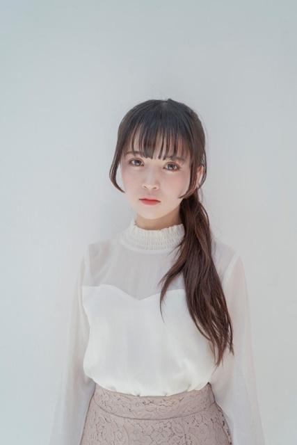 『戦×恋(ヴァルラヴ)』の感想&見どころ、レビュー募集(ネタバレあり)-165