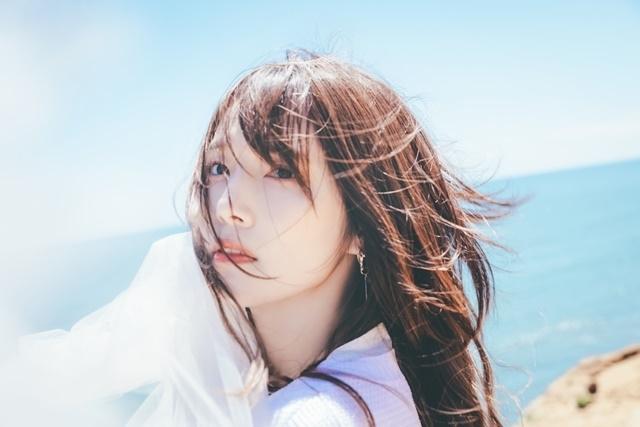 『戦×恋(ヴァルラヴ)』の感想&見どころ、レビュー募集(ネタバレあり)-146
