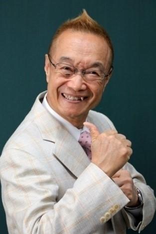 声優・神谷明さん、『シティーハンター』『北斗の拳』『空手バカ一代』『銀魂』『うる星やつら』など代表作に選ばれたのは? − アニメキャラクター代表作まとめ(2021 年版)-1