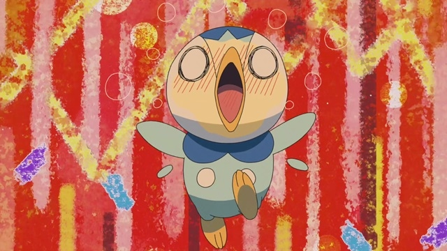 TVアニメ『ポケットモンスター』2021年7月23日&30日放送の「夏のスペシャルエピソード」にヒカリとポッチャマが約9年ぶりに登場! 声優・豊口めぐみさんのコメントが到着-6