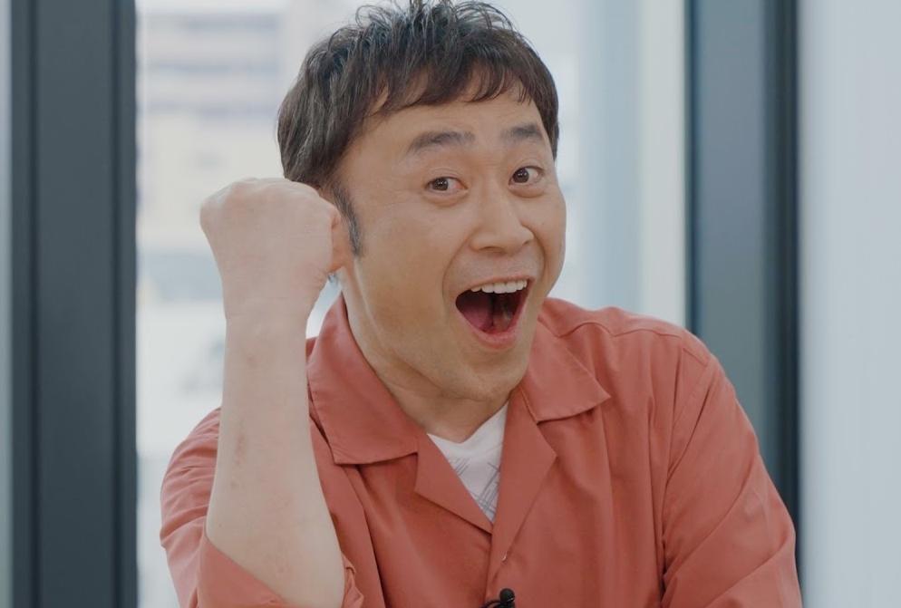 ガンダムパイロット声優・高木渉がシリーズ、そして「X」について振り返る│第8弾【連動連載】
