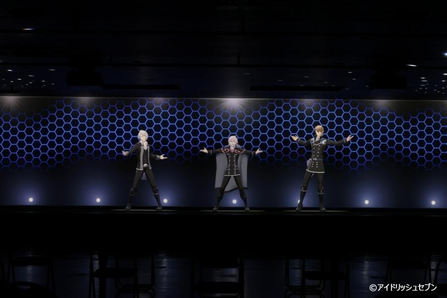 『アイドリッシュセブン Second BEAT!』の感想&見どころ、レビュー募集(ネタバレあり)-5