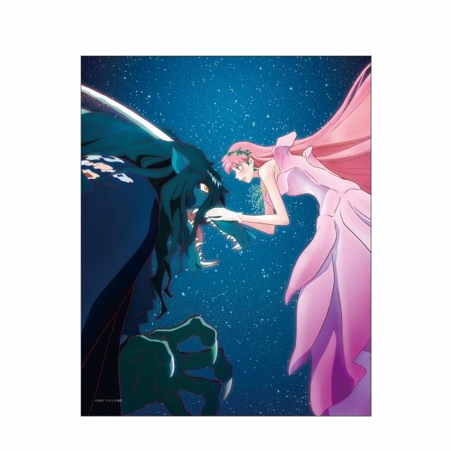 竜とそばかすの姫-7