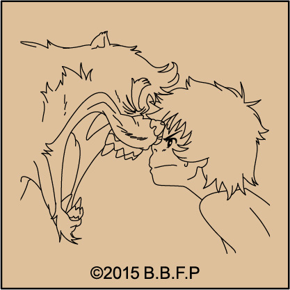 竜とそばかすの姫-96