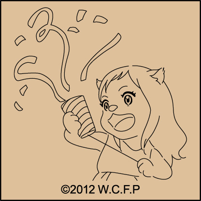 竜とそばかすの姫-99