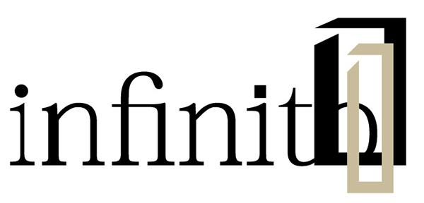 infinit0&帷のコラボユニット・pioniXによる新シリーズの第二弾『pioniX SEASONS「炎昼」』よりオフィシャルインタビュー到着!
