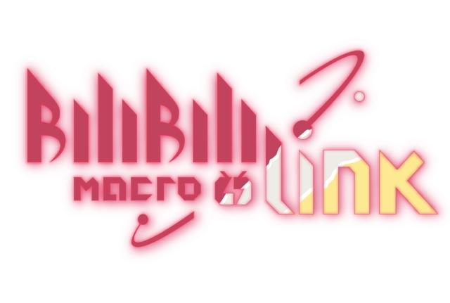 Bilibili(ビリビリ)-7
