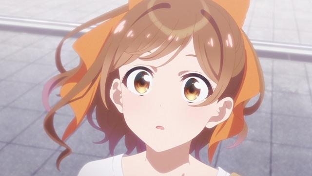 TVアニメ『SELECTION PROJECT』第2弾PV公開・2021年10月放送決定! 新キャラクター「来栖セイラ」役・大西沙織さんのコメント到着