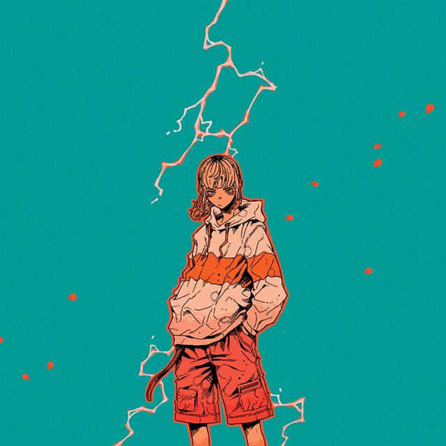 夏アニメ『平穏世代の韋駄天達』声優・石上静香さん、天田益男さん、本名陽子さん、宮本充さん、チョーさんよりコメント到着! 第1話『平穏』のあらすじ・場面カットも解禁-8
