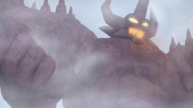 ドラゴンクエスト ダイの大冒険の画像-1