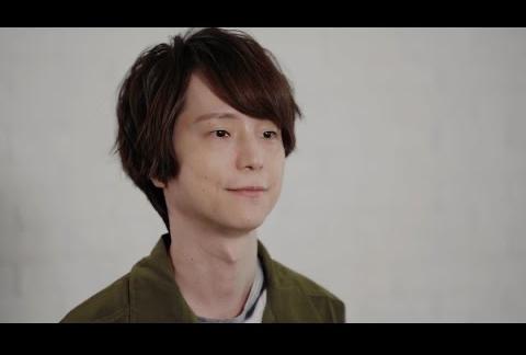 ガンダムパイロット声優・河西健吾がシリーズへの思いを語る│第10弾【連動連載】