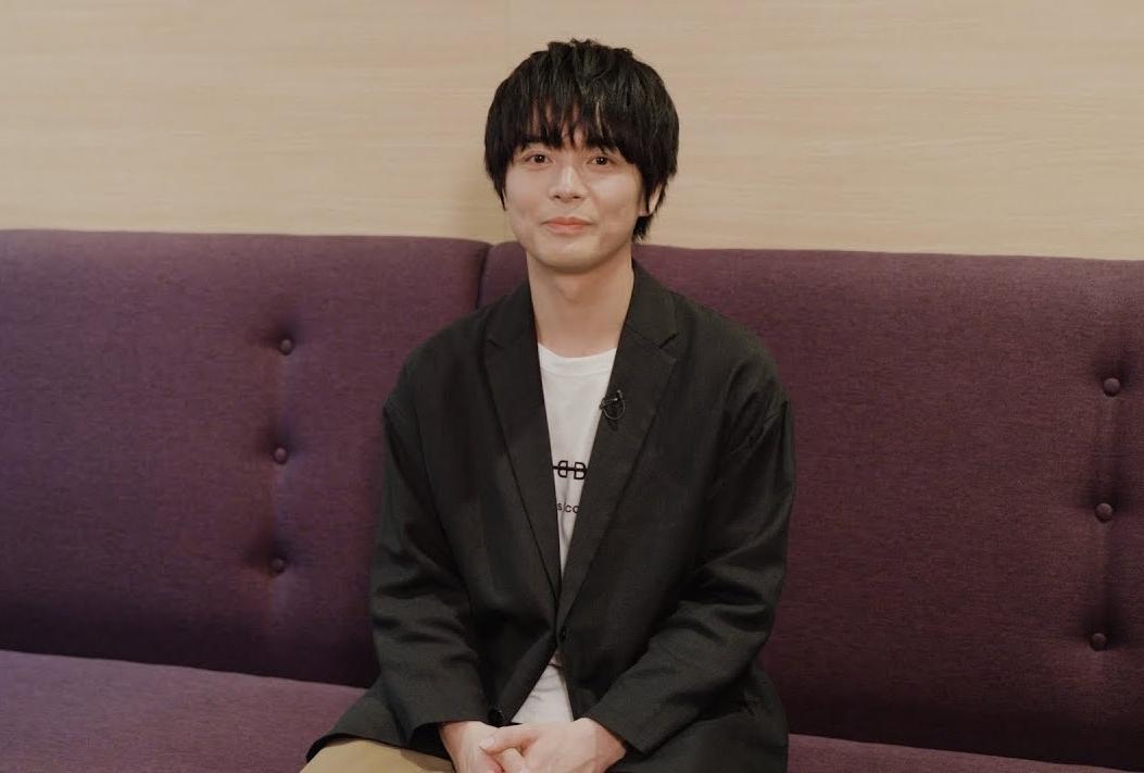 ガンダムパイロット声優・榎木淳弥がシリーズへの思いを語る│第12弾【連動連載】