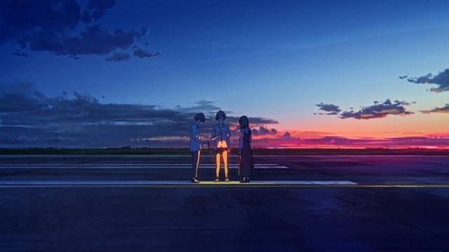 声優・小林千晃さんが、loundraw(ラウンドロー)氏の初監督映画作品『サマーゴースト』に出演決定、コメント到着! 予告映像も解禁、公開日は11/12に決定-3
