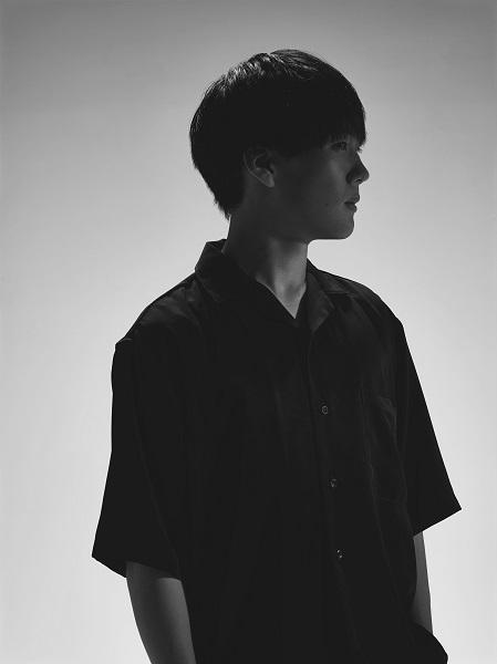 声優・小林千晃さんが、loundraw(ラウンドロー)氏の初監督映画作品『サマーゴースト』に出演決定、コメント到着! 予告映像も解禁、公開日は11/12に決定-5