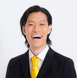 声優・竹達彩奈さん、コンセプトアルバムのタイトルは「Méli-mélo meli mellow」に決定! 新曲2曲の作詞作曲は、粗品さん(霜降り明星)、葛西大和さん(Mili)に-2