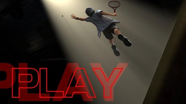 アニメ映画『リョーマ!The Prince of Tennis 新生劇場版テニスの王子様』本予告映像が解禁、ストーリーも更新! 完成披露試写会が開催決定-5