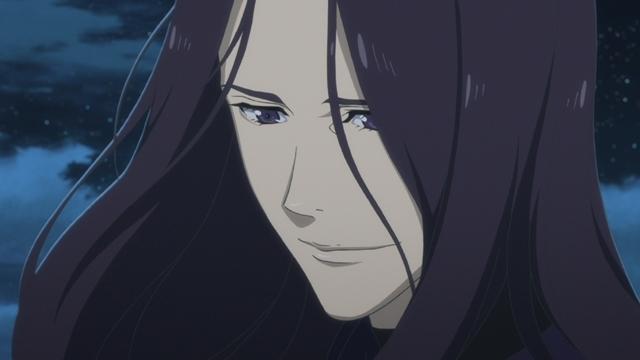 Production I.G制作の新作TVアニメ『海賊王女』OPテーマはJUNNAさん、EDテーマは鈴木みのりさんが担当! 2021年10月よりTOKYO MX・MBS・BS朝日にて放送決定-5