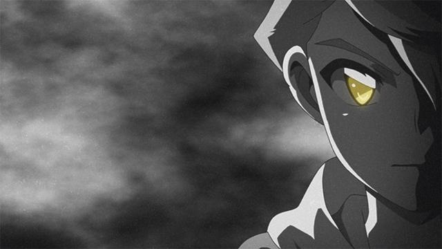 『新幹線変形ロボ シンカリオンZ』の感想&見どころ、レビュー募集(ネタバレあり)-3