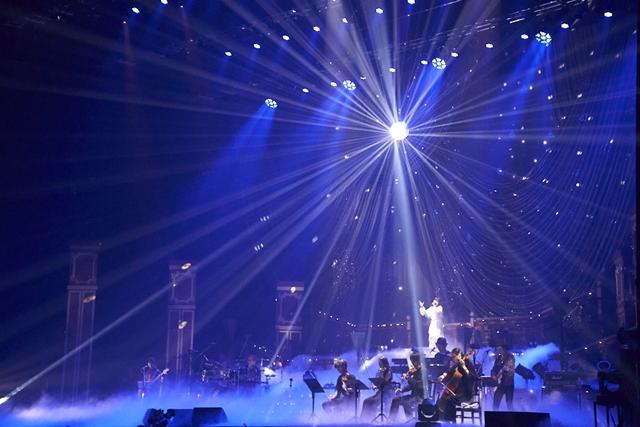 声優・鈴木愛奈さん、1st Live TourのライブBD発売決定! 約2年ぶりとなる2ndアルバム発売も発表-3