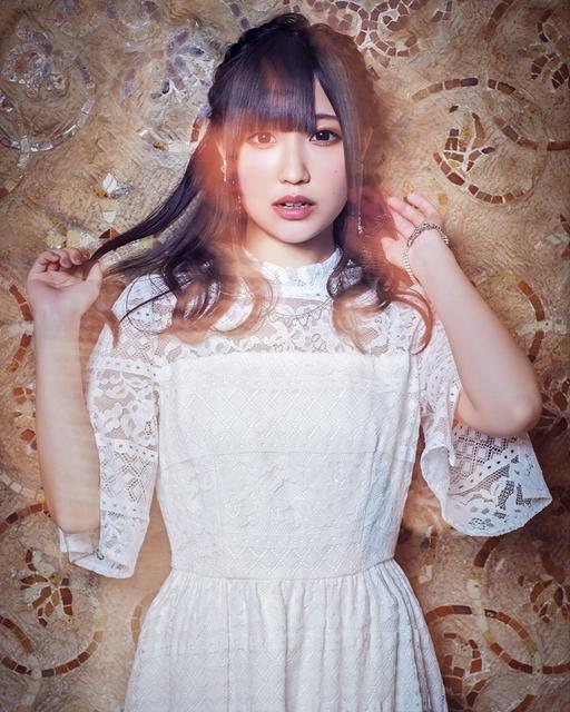 声優・鈴木愛奈さん、1st Live TourのライブBD発売決定! 約2年ぶりとなる2ndアルバム発売も発表-4