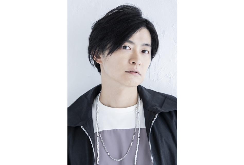 声優・下野紘が8/2放送『世界まる見え!』2時間SPのナレーションを担当