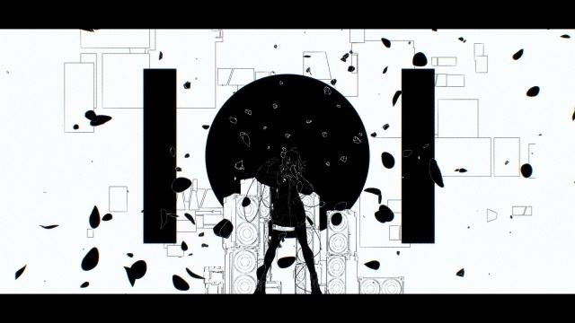 みあ×じんが実現した「三月のパンタシア」7thシングル発売記念インタビュー!アニメ『魔法科高校の優等生』OPテーマ曲「101」は深雪のお兄様への真っ直ぐな想いを歌詞にーー