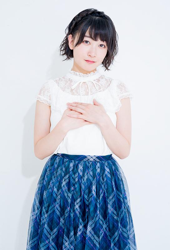 アイドルマスター シャイニーカラーズ-2