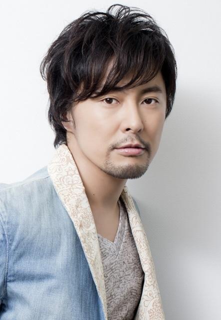 声優・吉野裕行さんが新型コロナウイルス感染/所属事務所「シグマ・セブン」公式サイト、自身のTwitterにて報告