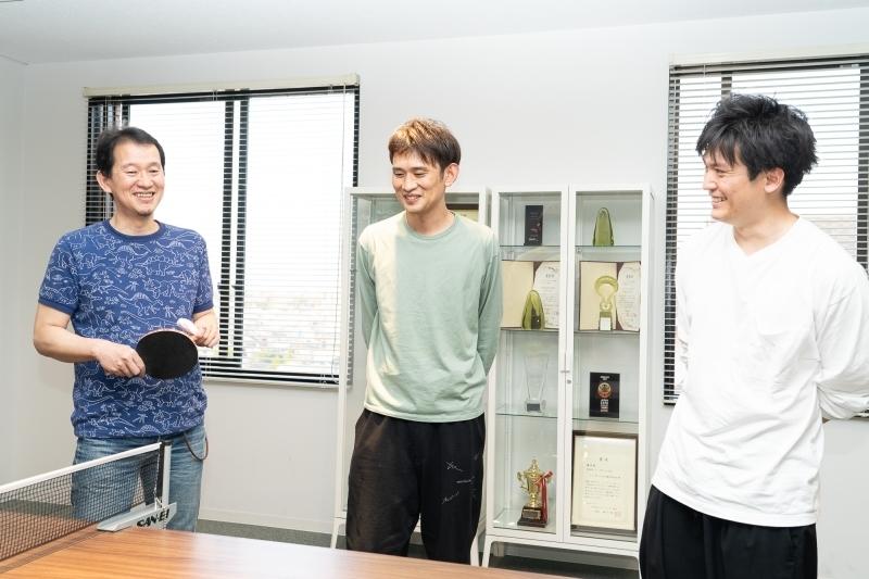 『呪術廻戦』の感想&見どころ、レビュー募集(ネタバレあり)-5