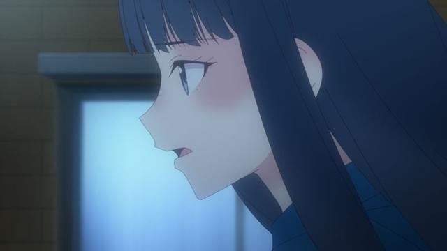 『BLUE REFLECTION RAY/澪』の感想&見どころ、レビュー募集(ネタバレあり)-3