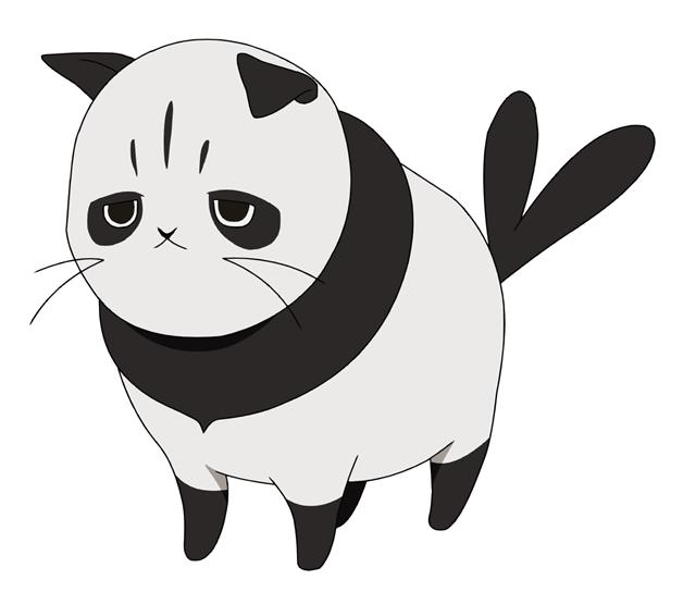 秋アニメ『ヴィジュアルプリズン』OP&ED・挿入歌収録CDが10/6発売決定! ヴィジュアル系メイクを施した声優陣の写真を公開、追加声優に杉田智和さん決定
