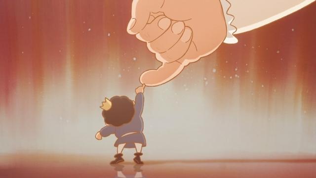 秋アニメ『王様ランキング』追加声優に三宅健太さん・本田貴子さん・坂本真綾さん・下山吉光さん・櫻井孝宏さん決定! OPテーマはKing Gnuの「BOY」