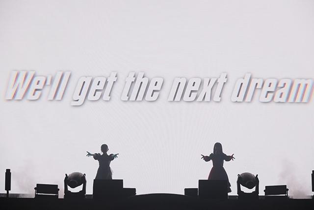 1stワンマンライブ「ラブライブ!サンシャイン!! AZALEA 1st LoveLive! ~In The Dark /*秘密の物語*/~ 」より公式レポートが到着!-2