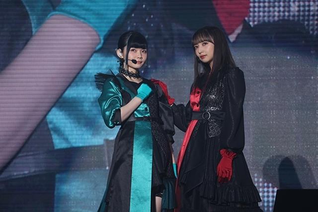 1stワンマンライブ「ラブライブ!サンシャイン!! AZALEA 1st LoveLive! ~In The Dark /*秘密の物語*/~ 」より公式レポートが到着!-4