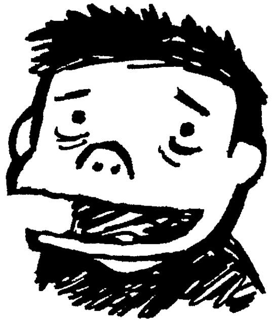 アニメ『半妖の夜叉姫』椎名高志先生によるコミカライズが決定! 『絶対可憐チルドレン』とのコラボイラスト&高橋留美子先生のコメント公開
