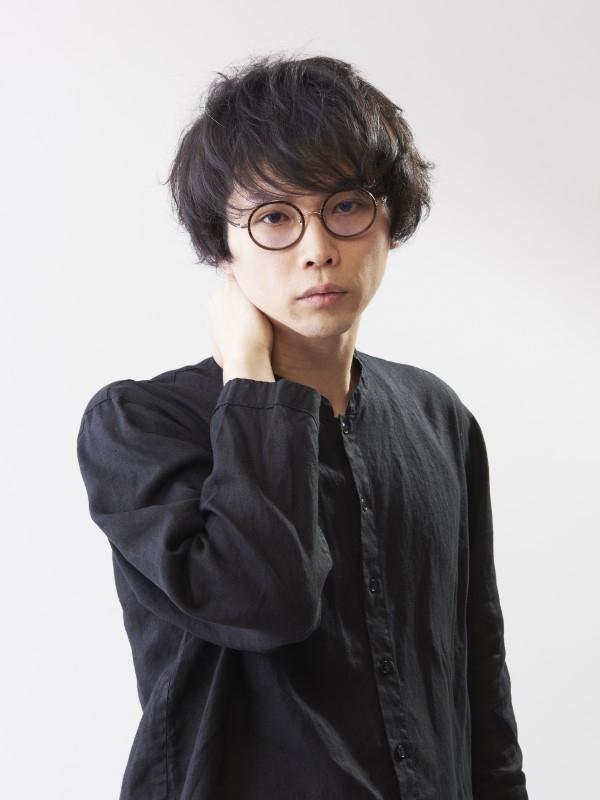 『EDENS ZERO』の感想&見どころ、レビュー募集(ネタバレあり)-1
