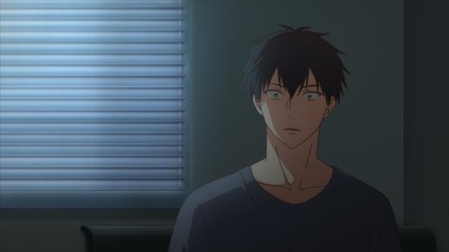 『ギヴン』あらすじ&感想まとめ(ネタバレあり)-8