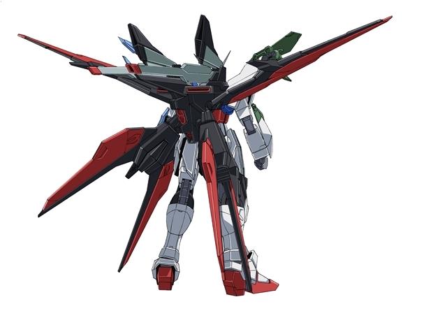 ガンダムブレイカー バトローグ-20