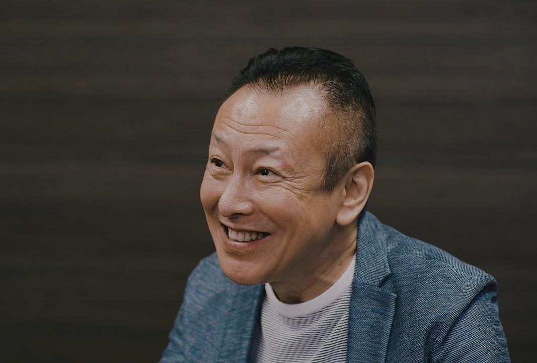 ガンダムパイロット声優・堀川りょうが「0083」の魅力を語る│第16弾【連動連載】