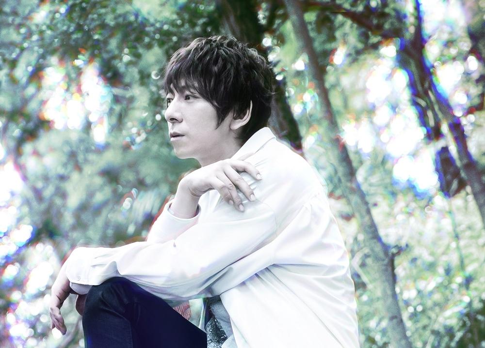 声優・羽多野渉が9/3放送『オールナイトニッポンX』でパーソナリティを担当!