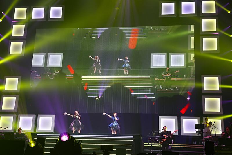 Animelo Summer Live-8