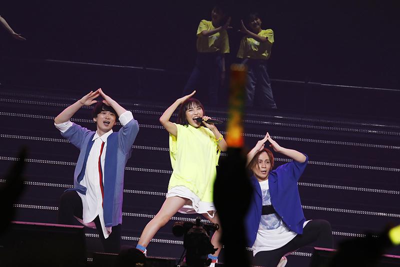 Animelo Summer Live-13