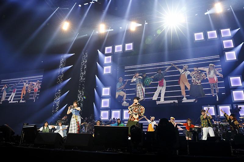 Animelo Summer Live-12
