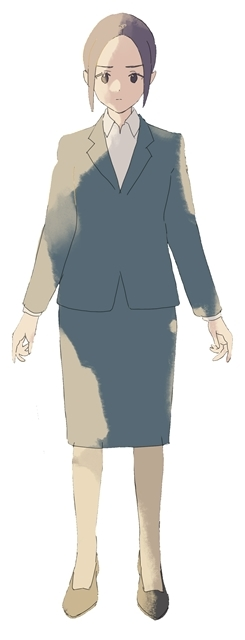 りょーちも監督&主題歌:Aimerさんのオリジナルアニメプロジェクト『夜の国』第3夜公開! 声優のM・A・Oさんから収録後のコメント到着、第3夜の主題歌も解禁-11