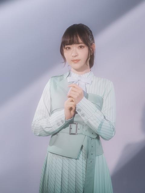 『戦×恋(ヴァルラヴ)』の感想&見どころ、レビュー募集(ネタバレあり)-126