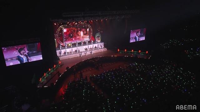 『ウマ娘 プリティーダービー』のライブイベント「3rd EVENT WINNING DREAM STAGE」より公式レポートが到着! 2日間合わせて総勢30名が出演