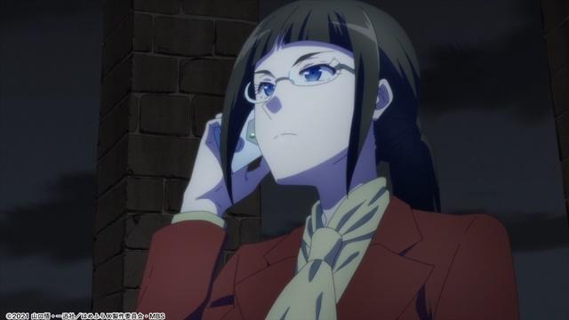 『乙女ゲームの破滅フラグしかない悪役令嬢に転生してしまった…』の感想&見どころ、レビュー募集(ネタバレあり)-6